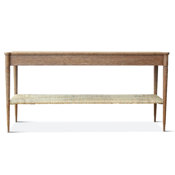 Holden Console Table