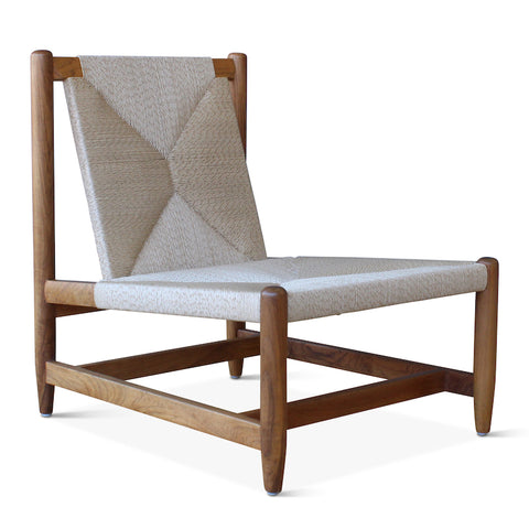 NEW STOCK COMING - Indoor/Outdoor Loma Chair