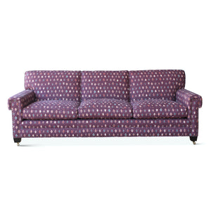 Hogan Sofa