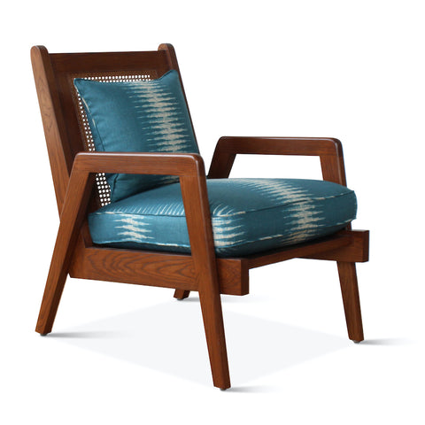 New Chandigarh Armchair