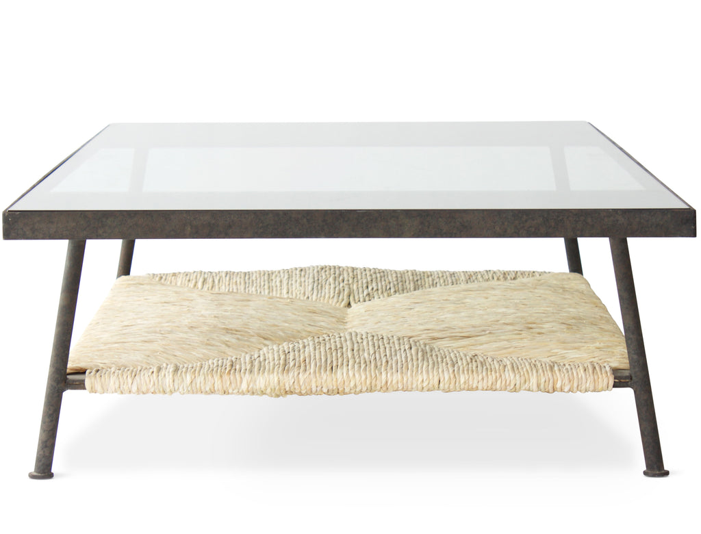 - Canyon Coffee Table Hollywood At Home