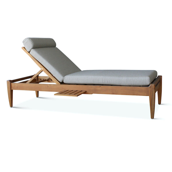 Indoor/Outdoor Formosa Chaise