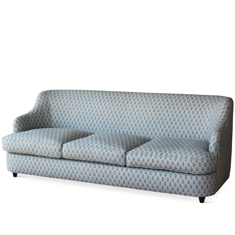 ... Our Griffith Sofa Designed By Hollywood At Home Founder Peter Dunham,  Is A Beautiful, ...
