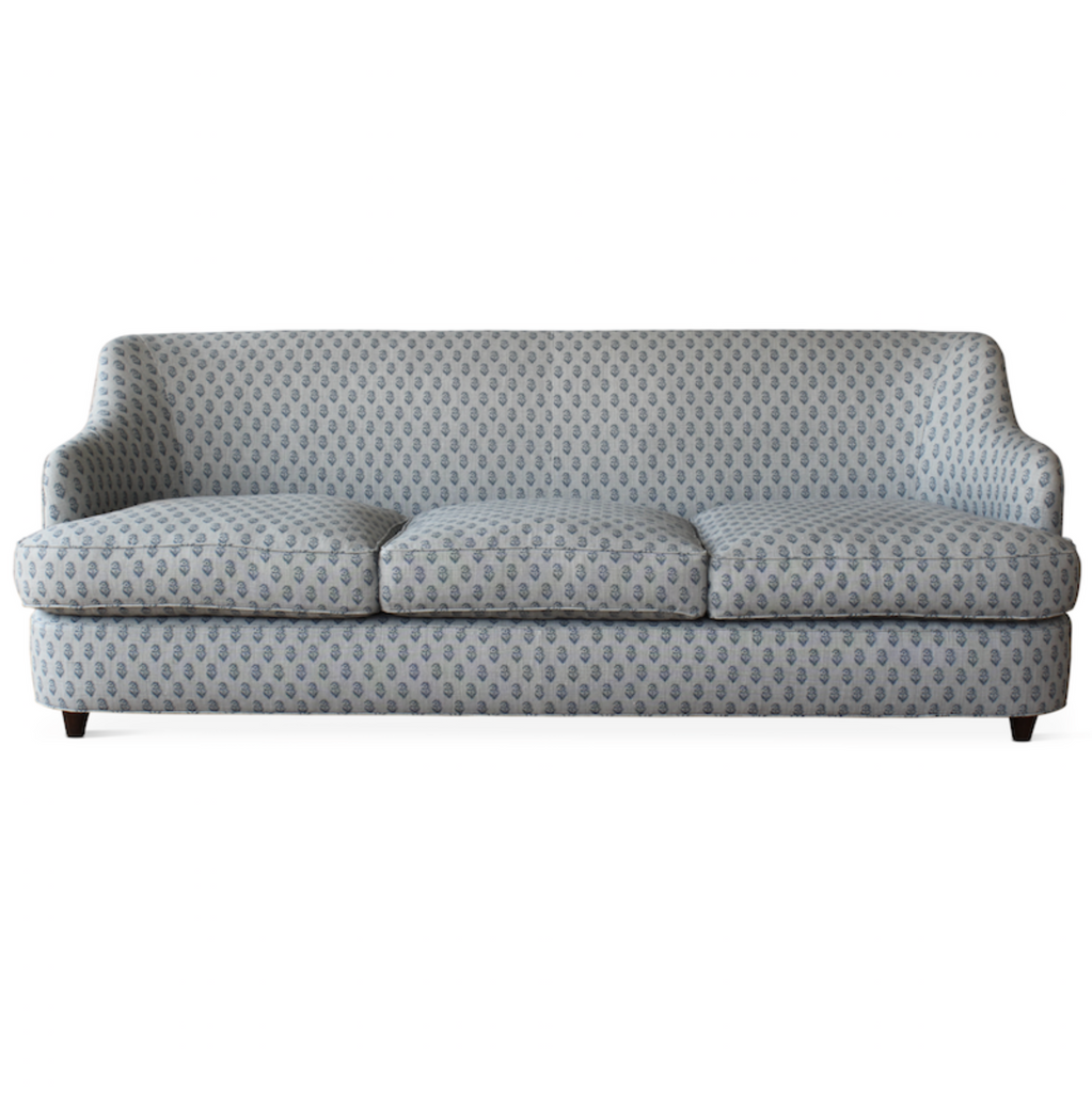 Superieur Our Griffith Sofa Designed By Hollywood At Home Founder Peter Dunham, Is A  Beautiful, ...