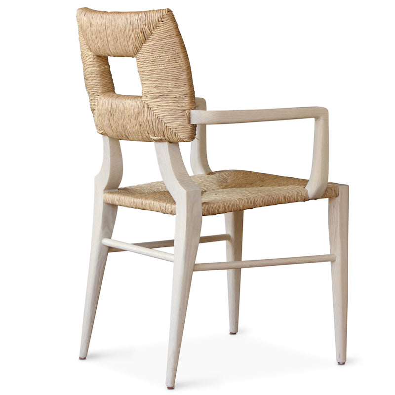 ... How To Marry A Millionaire Arm Chair ...