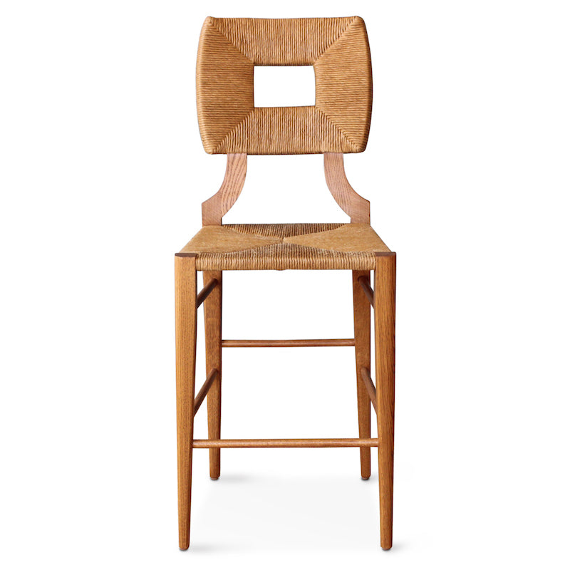 How to Marry a Millionaire Counter Stool