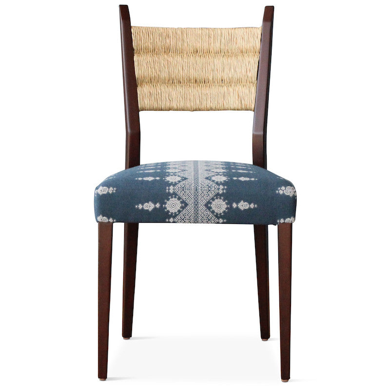 Our Silverlake Side Chair, Designed By Hollywood At Home Founder Peter  Duhham, ...