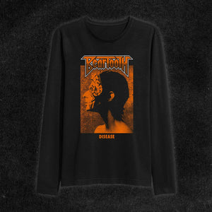 Disease Long Sleeve