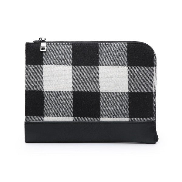 Tablet Sleeve | Stylish & Affordable | UOI Online