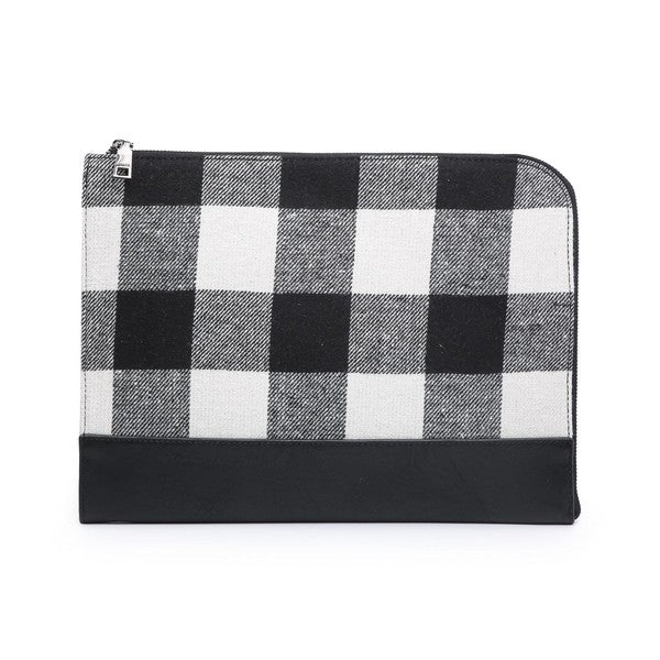 Laptop Sleeve | Stylish & Affordable | UOI Online