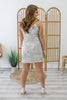 Sequin Dress | Stylish & Affordable | UOI Online
