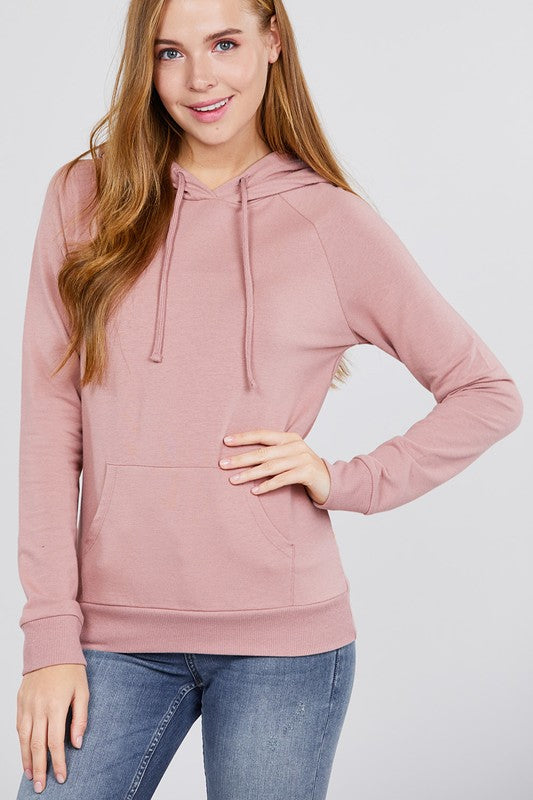 Hooded Sweatshirt | Stylish & Affordable | UOI Online