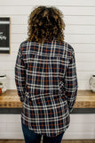Oversized Flannel | Stylish & Affordable | UOI Online
