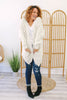 Confetti Knit Cardigan | Stylish & Affordable | UOI Online
