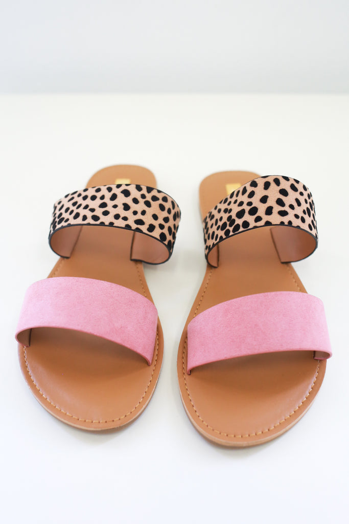 ATHENA-1076AXX Sandals - Online Clothing Boutique