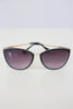 Cat Eye Sunglasses - Online Clothing Boutique