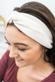 Twisted Headband | Stylish & Affordable | UOI Online