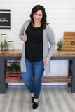 Plus Size Cardigan | Stylish & Affordable | UOI Online