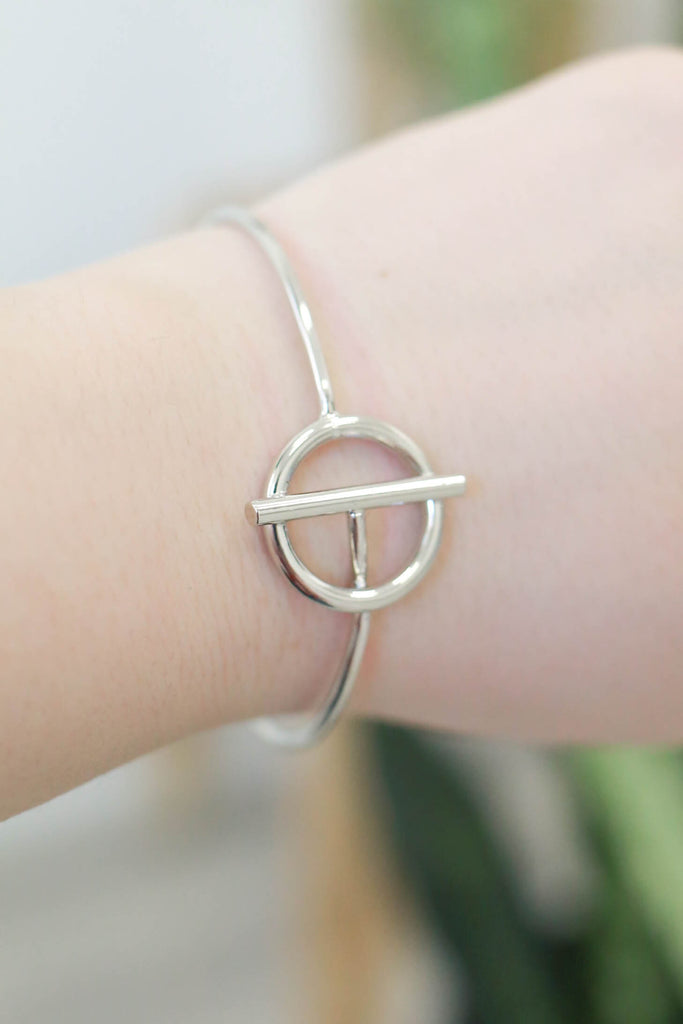 Accent Bracelet - Online Clothing Boutique