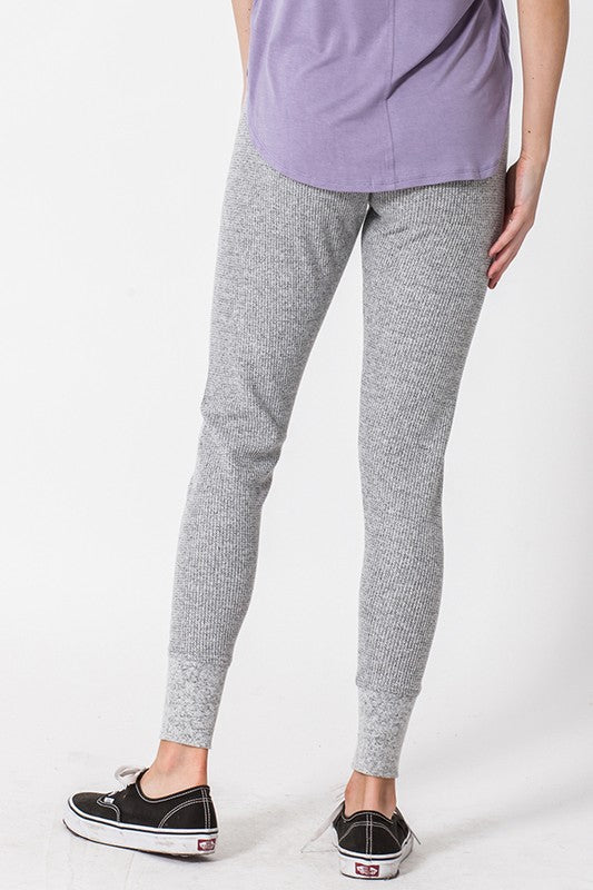 Thermal Joggers | Stylish & Affordable | UOI Online