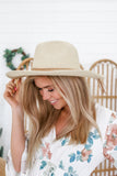 Ratan Floppy Brim Hat | Stylish & Affordable | UOI Online