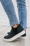 High Top Sneakers | Stylish & Affordable | UOI Online