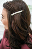 Pearl Hair Pin | Stylish & Affordable | UOI Online