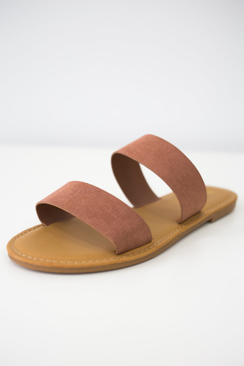 Women Shoes Online | COASTLINE-76S Sandals
