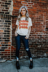 Thanksgiving Graphic Tee | Stylish & Affordable | UOI Online