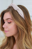 Headband | Stylish & Affordable | UOI Online