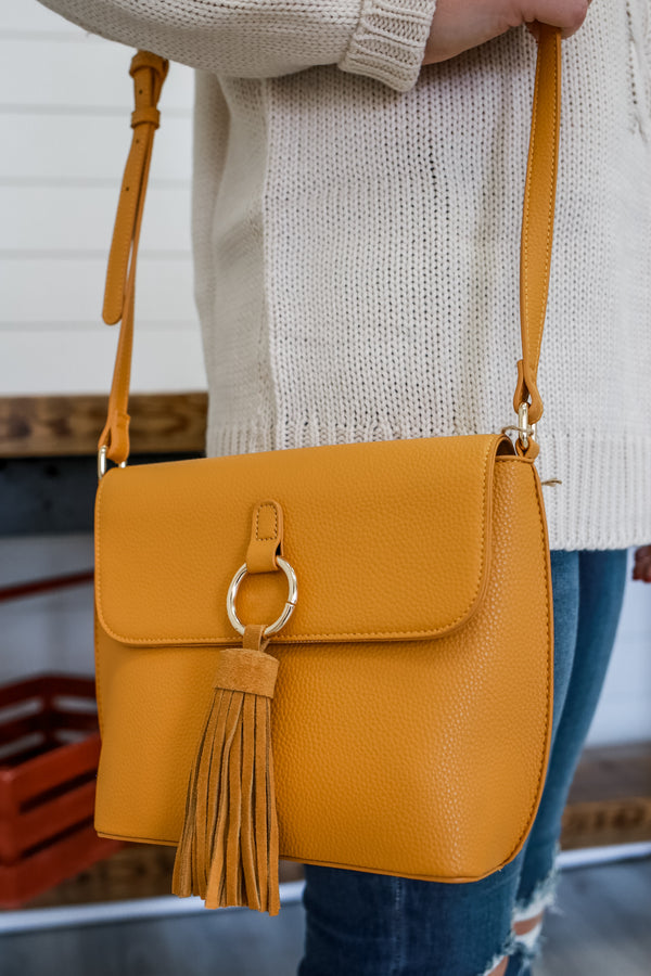 Crossbody Bag | Stylish & Affordable | UOI Online