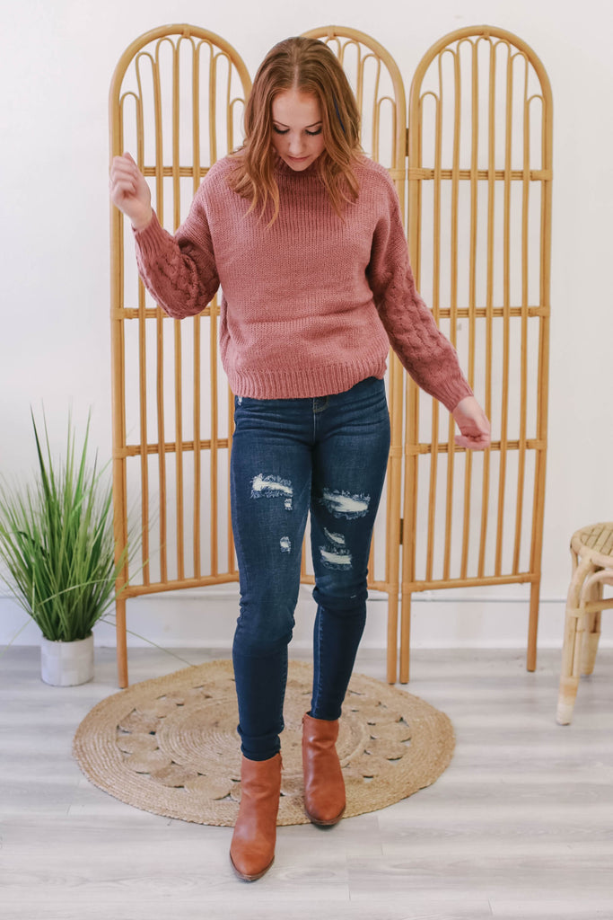 Sweater | Stylish & Affordable | UOI Online