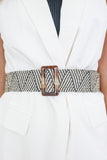Stretchy Belt | Stylish & Affordable | UOI Online