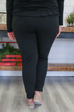 Plus Size Joggers | Stylish & Affordable | UOI Online