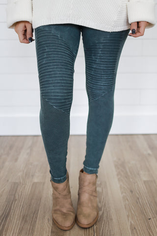 Berkeley Denim