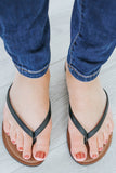 Feler-S Flip Flops - Online Clothing Boutique