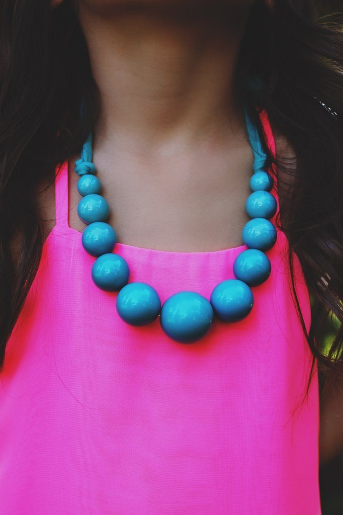 Accessories - Online Clothing Boutique
