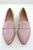 Women Shoes Online | LOGAN-02 Loafers