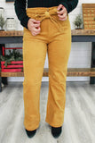 Corduroy Pants | Stylish & Affordable | UOI Online