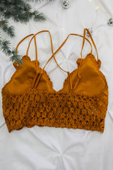 Lace Bralette | Stylish & Affordable | UOI Online