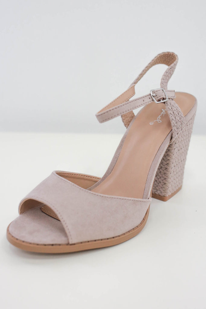 Women Shoes Online | LOST Heels
