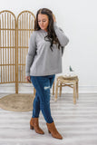 Crew Neck Sweater | Stylish & Affordable | UOI Online