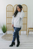 Sweatshirt | Stylish & Affordable | UOI Online