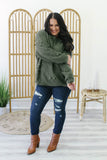 Oversized Sweater | Stylish & Affordable | UOI Online