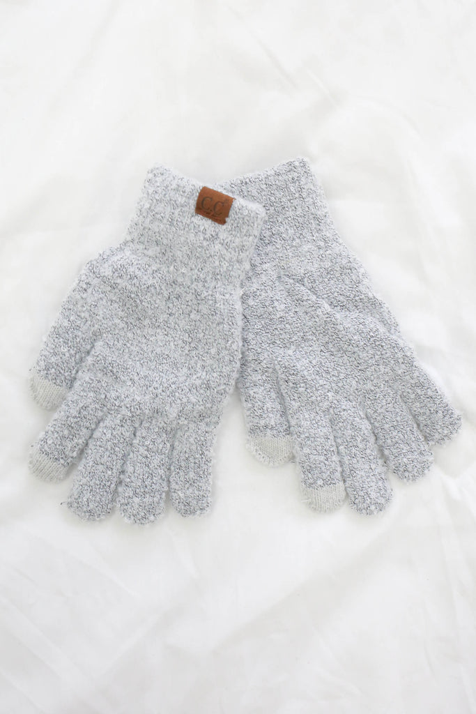 Gloves | Stylish & Affordable | UOI Online