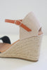Women Shoes Online | TIMEOFF Espadrille Wedges