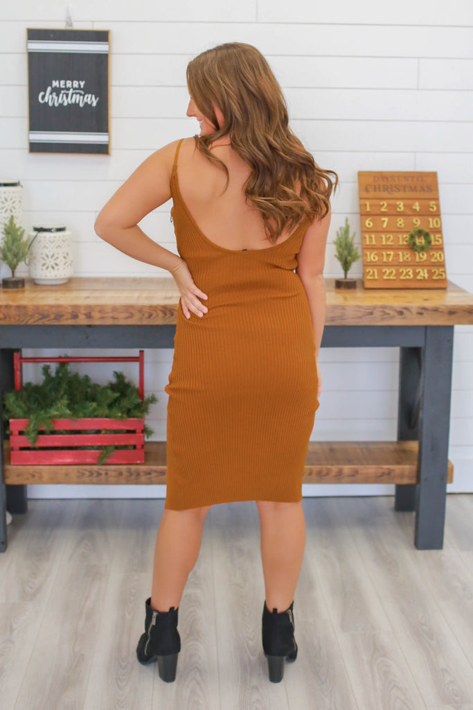 Bodycon Dress | Stylish & Affordable | UOI Online