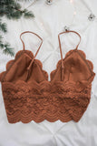 Bralette | Stylish & Affordable | UOI Online