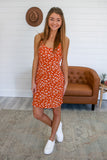 Sunny Daze Dress