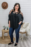 Plus Size Blouse | Stylish & Affordable | UOI Online